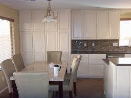 Merillat Bathroom Medicine Cabinets by Bathroom Inspiring Kitchen With Merillat Cabinets Plus Chandelier