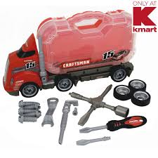 My First Craftsman Haulin' Semi Tool Box Kit: Play Mechanic With Kmart 44 Historical Photos Of Detroits Fruehauf Trailer Companythe Mack Trucks Wikipedia The Tesla Semi Will Shake The Trucking Industry To Its Roots Samsungs Invisible Truck That You Can See Right Through Fortune Biggest Rig Ever Youtube Nikola Corp One Truck602567_1920 First Capital Business Finance Interior Video Shows Life A 20 Trucker Old Trucks Being Loaded Onto Railroad Cars Long Haul Navistar Will Have More Electric On Road Than By Jamsa Finland September 1 2016 Yellow Man V8 Semi Truck Hauls Selfdriving Freightliner Inspiration From Daimler