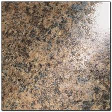 Lowes Laminate Countertops Colors Home And Cabinet Reviews Inside