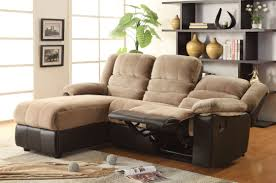 Black Sectional Living Room Ideas small reclining sectional simple outstanding customized sectional