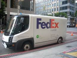 FedEx Electric Delivery Truck | This Is A Brand New Electric… | Flickr New Denver Truck Washing Account Fedex Freight Kid Gets On Back Of Youtube Watch Jersey School Bus Sideswiped By 2 Trucks On I78 Njcom Truck Thief Arrested After Crashing Delivery Vehicle In Castle Turned This Penske Into A 20 New Tesla Semi Electric Joing Fleet Slashgear This Is Brand Flickr Countryside Chevrolet Serves Doniphan Drivers The Catalina Island Adorable Imgur Lafayette Street Nyc Allectri Invests Cng Fueling At Okc Service Center