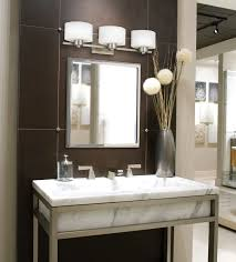 Bathroom Vanity Lighting Ideas - Morganallen Designs Luxury Bathroom Vanity Lighting With Purple Freestanding And Marvelous Rustic Farmhouse Lights Oil Design Houzz Upscale Vanities Modern Ideas Home Light Hollywood Large For Menards Oval Ceiling Fixture Led Model Example In Germany 151 Stylish Gorgeous Interior Pictures Decor Library Bathroom Double Vanity Lighting Ideas Sink Layout Cool Small Makeup Drawers Best Pretty Images Gallery