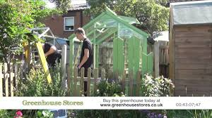 Cotswold Classic Wooden Greenhouse Installation - YouTube Collection Picture Of A Green House Photos Free Home Designs Best 25 Greenhouse Ideas On Pinterest Solarium Room Trending Build A Diy Amazoncom Choice Products Sky1917 Walkin Tunnel The 10 Greenhouse Kits For Chemical Food Sre Small Greenhouse Backyard Christmas Ideas Residential Greenhouses Pool Cover 3 Ways To Heat Your For This Winter Pinteres Top 20 Ipirations And Their Costs Diy Design Latest Decor