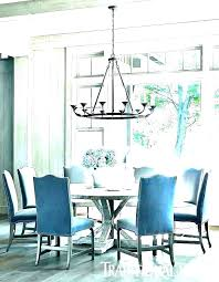 Beach House Dining Room Ideas Decorating Styles Examples