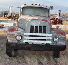 1958 International R200 Truck | Item C3349 | SOLD! March 13 ... Ihc Motor Truck Service Manual Cts11 For Lline 01952 Intertional Harvester Aseries Wikiwand Light Line Pickup Wikipedia 11924 Veteran Truck Registry Red 1960s My Pictures Pinterest 1960 Advertisements Chevrolet Ad 01 1967 Pictures Sunday Intertional Med Heavy Trucks For Sale Xt Pin By Wayne Bishop On Ihc Trucks Cars 8853 1995 Crewcab Dump