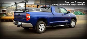 Standard Pickup Truck - Truck Pictures 2013 Used Gmc Sierra 1500 4wd Extended Cab Standard Box Sle At China Howo Dump Truck Dimeions Dumper For Sale In 2016 Chevrolet Silverado Double Lt 2018 New Ford F150 Truck Series 2wd Supercab Higher Tile Company And Stone 2014 Work 2d Near Filedaihatsu Hijettruck Standard 510pjpg Wikimedia Commons Comparing A Royal Low Profile Height Service Body Rightline Gear 110730 Fullsize Bed Tent 65feet 2500 Regular 1997 Nissan Overview Cargurus