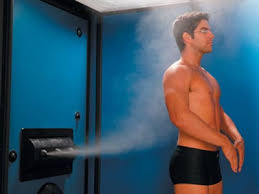 Are Tanning Beds Safe In Moderation by Tanning Salon Guide Onmilwaukee