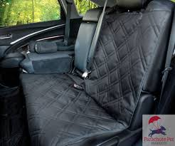 Rear Bench Seat Protector With Non-Slip Backing And Middle Seat ... Pet Carriers Oxford Fabric Paw Pattern Car Seat Covers Bestfh Suv Van Truck Cover Gray Bendetachable Head Rest Chevy Bench New Aftermarket Seats 81 87 C10 Houndstooth Seat Covers Ricks Custom Upholstery Rear Split Cushion Pad For Shop Saddle Blanket Weave Full Size Suv Universal Set Fit For Sedan Carviewsandreleasedatecom Pink Camo 1997 1986 Symbianologyinfo Congenial Ptoon Boats Coverage Flat Cloth