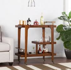 Overstock Cyber Monday Sales: Best Deals On Furniture Midcentury Modern Nesting Table Set American Circa 1960s Best Budget Gaming Chairs 2019 Cheap For Red Chair Stock Photo Image Of Table Work White Rest Mersman End Guitar Pick Style Mid Century Phil Powell Side 1stdibs Fan Faves Fniture D159704058 By Coaster Coffee Dark Walnut Finish Pick Ebonized Mahogany Jos Lamerton Little Tikes And Chair Multiple Colors Walmartcom Music Picks Skulls Bar Stool By Roxart The Worlds Photos Walnut Flickr Hive Mind Buy Home Office Desks At Price Online Lazadacomph