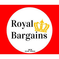 Royal Supply Discount Code / Www My T Mobile Black Friday Rural King Recent Sale Kng Coupon Code 2014 Remington Thunderbolt 22 Lr 40 Grain Lrn 500 Rounds 21241 1899 Rural Free Shipping Where Can I Buy A Flex Belt Are Lifestyle Farmers Really To Blame For The Soaring Cost Of Only Ny 2018 Discounts Leggari Coupons Promo Codes 15 Off Coupon August 30 Off Bilstein Coupons Promo Discount Codes Wethriftcom King Friday Ads Sales Deals Doorbusters Couponshy 2019 Ad Blackerfridaycom Save 250 On Sacred Valley Lares Adventure Machu Picchu Dothan Location Set Aug 18 Opening Business