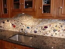glass tile kitchen backsplash designs lovely unique of family room