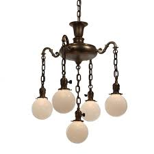 chandelier wall sconce replacement glass light shades intended for