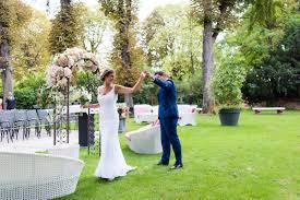 photographe mariage chalet des iles daumesnil