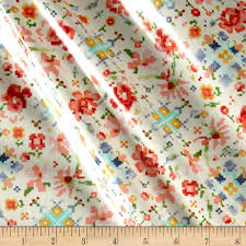 Dining Room Table Cloths Target by Dining Room Picnic Table Covers Vinyl Tablecloth Fitted Round