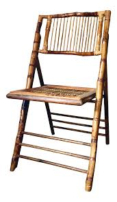 Vintage Tortoise Bamboo Folding Chair Florence Sling Folding Chair A70550001cspp A Set Of Four Folding Chairs For Brevetti Reguitti Design 20190514 Chair Vette With Armrests Build In Wood Dimeions 4x585 Cm Vette Folding Air Chair Chairs Seats Magis Masionline Red Childrens Polywood Signature Vintage Metal Brown Beach With Wheel Dimeions Specifications Butterfly Buy Replacement Cover For Cotton New Haste Garden Rebecca Black Samsonite 480426 Padded Commercial 4 Pack Putty Color Lafuma Alu Cham Xl Batyline Seigle