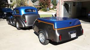 WTT (Want To Trade) 1936 Chevy Street Rod - CorvetteForum ... 1936 Chevrolet Pickup T59 Kissimmee 2017 Chev Sloper In Brisbane Qld Standard Coupe Street Rat Hot Rod Truck Dealer Album Original Cabriolet Lowrider Magazine 4950 Desoto Hubcap Used Hubcaps Wheel Covers Hub Cap Mike 1946chevycoe Network 1937 1938 12 Ton Chevrolet Pickup Truck For Restoration Or No Reserve Dodge Lc Ton Project For Sale On Bat Jim Carter Parts Chevy Sale Diesel Powered 1956 Monster Hemmings Find Of The Day P Daily