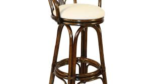 Counter Height Stool Covers by Stools Enchanting Square Counter Stool Covers Glorious Square
