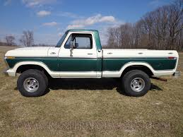 1977 F150 SWB Ford Ranger 4x4 Short Bed Green White Bf Exclusive 1970 Ford F100 Short Bed 72018 F250 F350 Bak Revolver X2 Rolling Tonneau Cover 39330 1979 Shortbed Classic 1966 Pickup For Sale 4330 Dyler Trucks Orange Just Caleb Pinterest 4x4 1978 78 Ranger Xlt Sold Youtube Bangshiftcom This Crew Cab Is Root Beer Brown 1999 Used Super Duty V10 Lariat 1965 Truck 2014 F150 For Manistee Mi Jack Bowker Lincoln Vehicles Sale In Ponca City Ok 74601