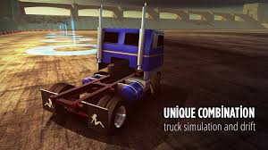 Drift Zone - Truck Simulator - Android Apps On Google Play Freightliner Sequel To Size Matters Drifting Semi Truck Ford F350 Super Duty Takes On A Semi The Grizzled Gta 5 And Trailer Drifting Youtube Jimcorner Semitruck One Ups Ken Block Fordtruckscom Successful Lydden Truck Festival Returns Dan Wright Real City Drift Racing Android Apps Google Play Gwood Of Speed 2017 Red Bull Cars This Is The First Licensed Selfdriving There Will Be Many Flat Out Awesome Race Video Man Race Vs C63 Amg Size Matters Epic Gymkhana Stunt Feature Ranger Pictures 1985 Nissan 720 Base
