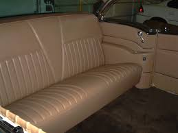 Upholstery For Car And Truck Seats Carpet Headliners & Door Panels 1963 Chevrolet Ck C10 Pro Street Truck Door Panel Photos Gtcarlotcom News Interior Panels Architecture Modern Idea Custom Dodge Ram Speakers Dash Cover For 1998 Pickup Ricks Upholstery Cctp130504o1956chevrolettruckcustomdoorpanels Hot Rod Network Perfection These Door Panels Came Out Great Tre5customs Square 1955 Ford F100 Custom Yahoo Search Results Upholstery And Auto Restoration New Pics Ford Enthusiasts Forums Cheap Easy Custom Door Panel Build Building The Speaker Pod