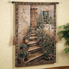 Tuscan Wall Decor For Kitchen by Tuscan Wall Decor Eldesignr Com