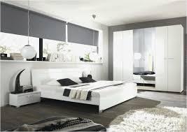 deko ideen schlafzimmer selber machen caseconrad