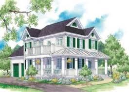 Blueprints House Blueprints House Plans Home Plans Sater Design Collection