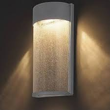 motion sensor wall sconce indoor search stairway