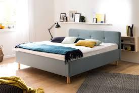 180x200 200x200 160x200 200x220 sofa dreams wasserbett massa