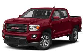 New And Used GMC Canyon In Raleigh, NC With 3,000 Miles, | Auto.com Used Toyota Camry Raleigh Nc Auction Direct Usa Dump Trucks In For Sale On Buyllsearch New And Ford Ranger In Priced 6000 Autocom Preowned Car Dealership Ideal Auto Skinzwraps From 200901 To 20130215 Pinterest Wraps Hollingsworth Sales Of Cars At Swift Motors Nextgear Service Shelby F150 Capital Mobile Charging Truck Rcues Depleted Evs Medium Duty Work Truck Info Extraordinary Nc About On Cars Design Ideas Hanna Imports Dealership 27608
