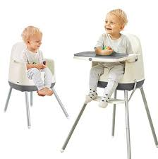 Babyyuga Baby High Chair 3-in-1 - Grey Baby Boy Eating Baby Food In Kitchen High Chair Stock Photo The First Years Disney Minnie Mouse Booster Seat Cosco High Chair Camo Realtree Camouflage Folding Compact Dinosaur Or Girl Car Seat Canopy Cover Dinosaur Comfecto Harness Travel For Toddler Feeding Eating Portable Easy With Adjustable Straps Shoulder Belt Holds Up Details About 3 In 1 Grey Tray Boy Girl New 1st Birthday Decorations Banner Crown And One Perfect Party Supplies Pack 13 Best Chairs Of 2019 Every Lifestyle Eight Month Old Crying His At Home Trend Sit Right Paisley Graco Duodiner Cover Siting