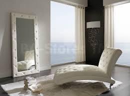 100 value city furniture tufted headboard farmhouse