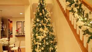 Home Decor Large Size Christmas Decorations Youtube Interior Pictures Ideas For