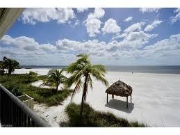 Florida Tile Grandeur Nature by Fort Myers Beach Fl Beachfront Condos