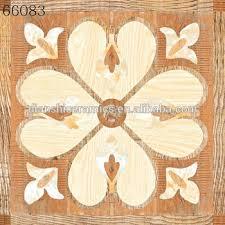 iraq glazed floor tile porcelain tiles price view ceramic tiles