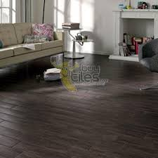 66 best floor images on flooring ideas floors and