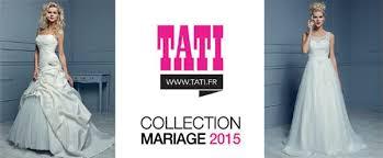 tati mont de marsan robe de mariee 2013 pdf