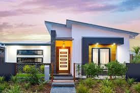 Facade. Skillion Roof. Single Storey. | HOME | Pinterest | Facades ... Skillion Roof House Plans Apartments Shed Style Modern Beach Designs Preston Urban Homes Tasmania House Builders In The Provoleta Direct Wa Design Ideas Pictures Remodel And Decor Google New Home Redland Bay Impact Drafting Granny Flats Facades Mcdonald Jones Storybook Split Level Simple Roofing Also Types Architecture A Why I Love This Roof Design Reno Mumma Most Affordable Wrought Iron Gates And Houses Pinterest