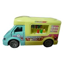 Teamsterz Ice Cream Die Cast Van Truck Toy - Light And Sound Musical ... Our Generation Ice Cream Truck Mint Kidstuff That Ice Cream Truck Song Abagond Moose Toys Shopkins Season 3 Scoops Playset Glitter Mister Softee And New York Duke It Out In Court Teamsterz Die Cast Van Toy Light Sound Musical With Creepy Hello Youtube City Woman Crusades Against Jingle Charmed Fandom Powered By Wikia The Cold War Epic Magazine Brandon Brown Maryland Driver Murdered Front Of Is Based Off One The Most Racist Songs