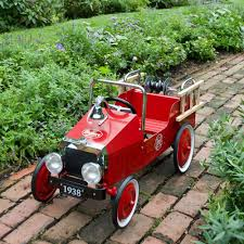 Baghera Fire Truck Pedal Car — Weston Table Instep Fire Truck Pedal Car14pc300 Car Vintage Kids Ride On Toy Children Gift Toddler Castiron Murray P621 C19 Calamo Great Gizmos Engine Classic Get Rabate Antique Vintage Fire Truck Pedal Car For Sale Antiquescom Generic Childs Metal Firetruck Stock Photo Edit Now Photos Images Alamy Child Isolated Image Of Child Call To Duty Fire Truck Pedal Car Refighter Richard Hall 1960s Murry Buffyscarscom Wheres The Gear Print Antique Childrens