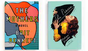 Meet The Designers Behind Your Favorite Book Covers