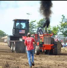 100 Truck Pulling Videos Hunterdon County 4H Fair Tractor Pull