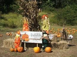 Pumpkin Patch Jacksonville Al by Holy Infant Church Hosts Oktoberfest In Trussville Al Com