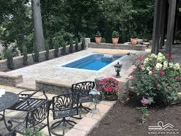 Patio Enclosures Rochester New York by Photos 5 Stunning Endless Pools Endless Pools Corporate Blog