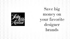 How To Use A Saks Fifth Avenue Coupon Saks Coupons Saksfifthavenue Promo Youtube Home Decor Bedding Dinnerware More Sakscom Avenue Coupon Code Free Shipping Dublin Amc Movies 18 10 Off Beauty Fgrance At Fifth Black Friday Cnn Coupons Barneys New Suitor Seeks Tieup With Wsj Coupon Code Facebook How To Save On Designer Styles 77 Canada Promo Codes Shopping Deals For Android Apk Download Windows Christmas And Holiday Decoration
