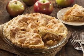Splenda Easy Pumpkin Pie by Nostalgic Apple Pie U2013 Sucralose