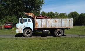 1974 C 700 Grain Truck - Ford Truck Enthusiasts Forums All About Farm Trucks Grain For Sale Truckpapercom 1981 Chevrolet C70 Grain Truck Item J89 Sold April 27 1989 Kenworth T600 Da5771 Decembe Ford L Series Wikipedia Mack Tractor Cmialucktradercom Gmc Grain Silage Truck For Sale 11855 Used 3500 Chevy New Lifted 2015 Silverado Truck Related Keywords Suggestions Long Tail 1964 F750 Highway 61 Promotions Diecast 1946 116 Scale 1961 Intertional 195a Dd8342 Au