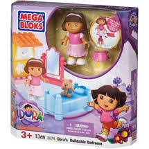dora toddler floor bed want this for ellyana stuff i want for