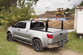 BAK Industries 72227BT Tonneau Cover/Truck Bed Rack Kit | EBay Lund Intertional Products Tonneau Covers Truck Bed Covers Choosing The Best Option For Your Truck Extang Full Product Line Americas Best Selling Tonneau Chevy Silverado 3500 65 52019 Truxedo Truxport Renegade Cover 5 6 Ford Dodge Ram Top Your Pickup With A Gmc Life Bak Rollbak Retractable 4 R15203 Weathertech Roll Up Alloycover Hard Trifold Youtube How To Make Own Axleaddict Buy In 2017