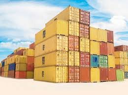 104 40 Foot Shipping Container 20ft Ft Dimensions Size Capacity